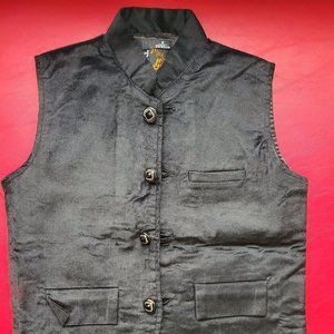 Boys vest. New with tag.